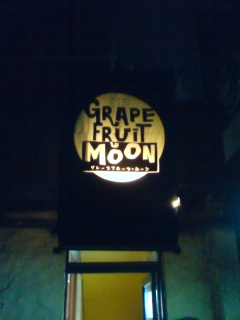 G_moon