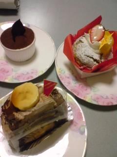 Cakes_1209