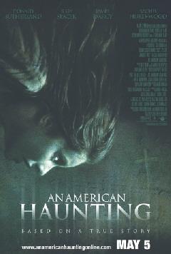 Americanhaunting_01