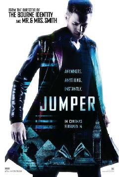 Jumper_02