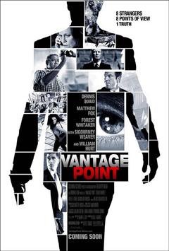 Vantage_point_movie_poster