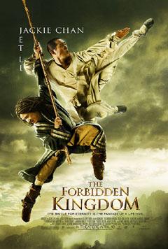 The_forbidden_kingdom