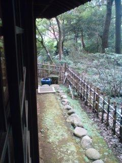 Koukaidou_naka