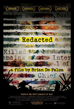 Redacted_galleryposter
