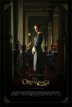 Theorphanage_galleryposter