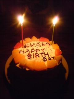 Cake_light