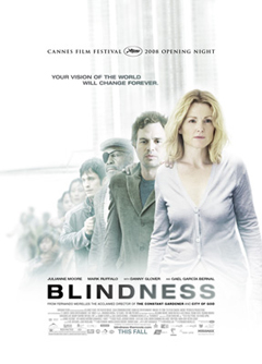 Blindness_galleryposter