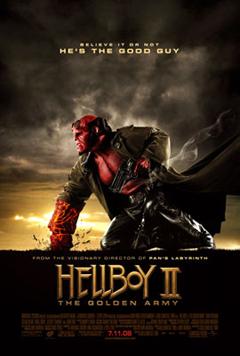 Hellboy2_galleryreleaseposter