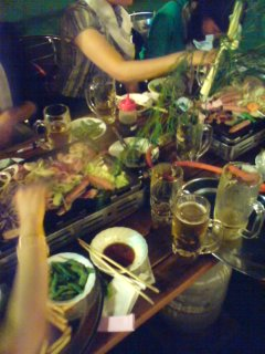 Mori_sasa