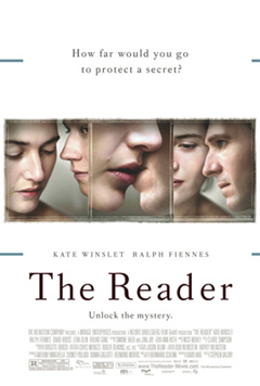 Thereader_galleryposter