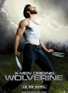 Xmen_origins_0