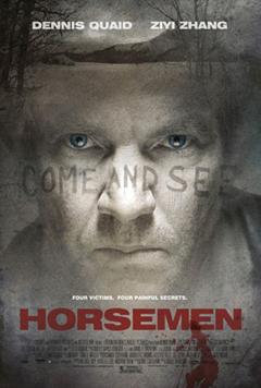 Horsemen_galleryposter
