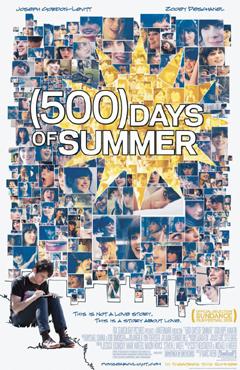 Poster_500days_final