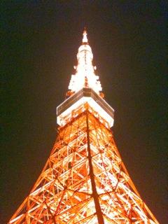 Tokyotw