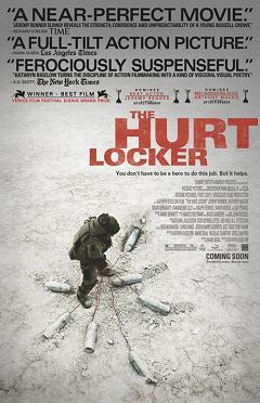 Hurt_locker_poster