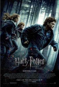 Harrypotter_2
