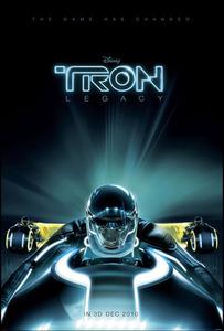Tron_l
