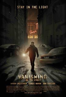 Vanishingon7thstreetposter_2