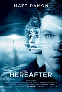 Hereafter_poster