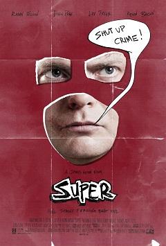 Supermovieposter