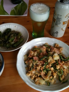 Lunch_03