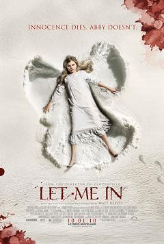 Let_me_in_01