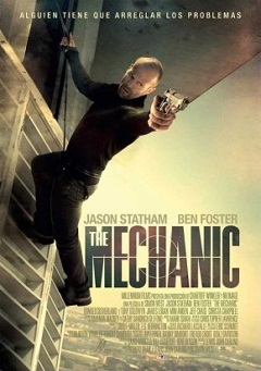 The_mechanicmovie_poster