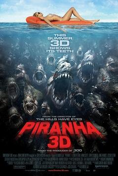 Piranha_3d