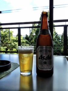 Hakone_01