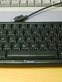 Newton_key