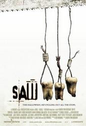 Saw3_01